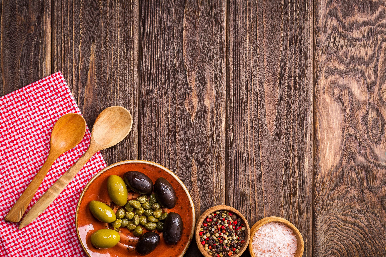 appetizer-board-color-326268