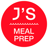 Meal Preparation and Delivery in Brooklyn and Staten Island